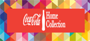 Coca Cola Home Collection