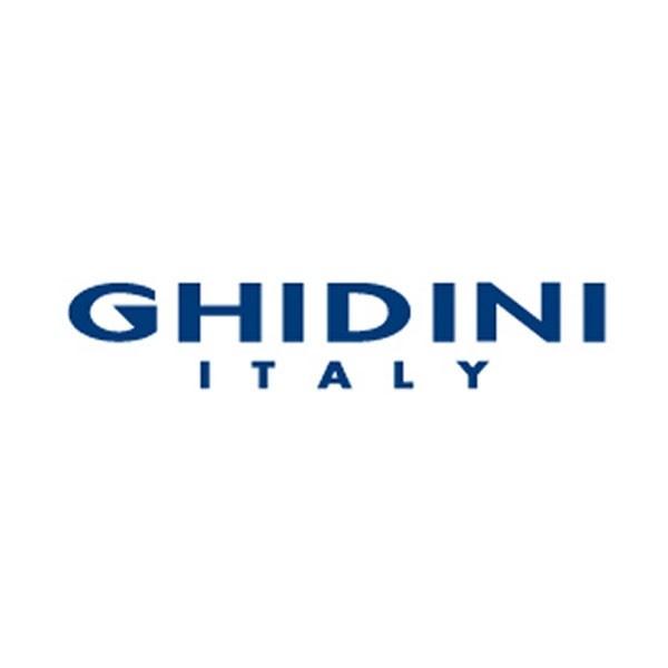 Guidini