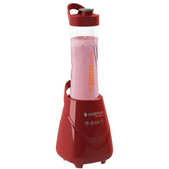 BLENDER SHAKE UP SQUEEZE 600ML CADENCE