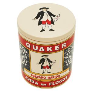 Pote  Quacker Grande yvoty