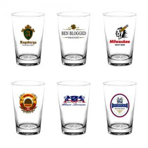 JOGO 6 COPOS BEER COLLECT 350ML DYNASTY