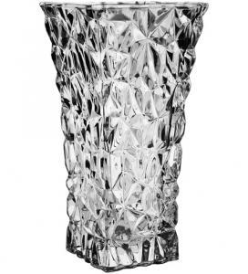 VASO CRISTAL ICE 29,5CM