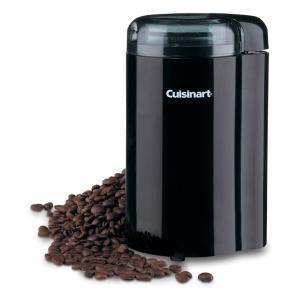 MOEDOR DE CAFE AUTOMATICO CUISINART