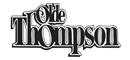 Olde Thompson
