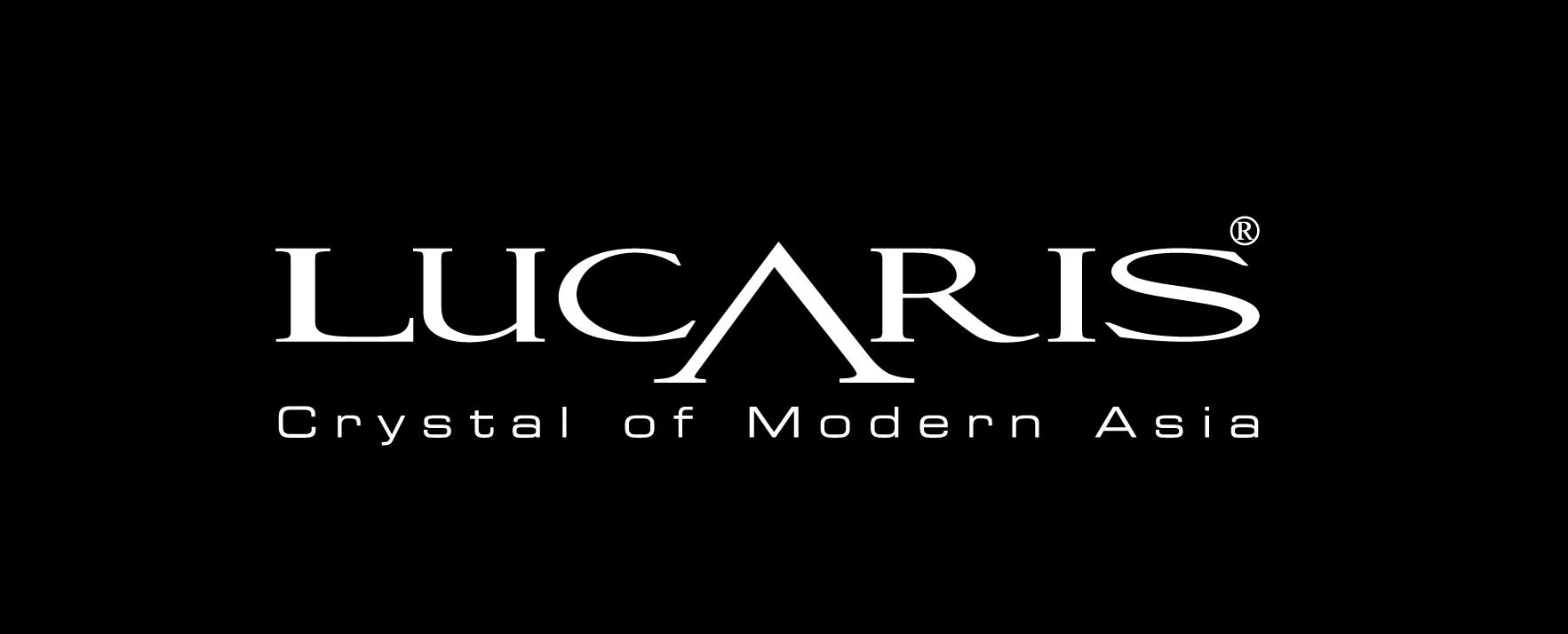 Lucaris