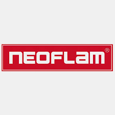 Neoflam