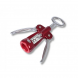 saca rolha vermelho 4082 kenya