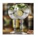 jogo 6 taças gin 655ml pasabahce