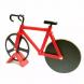 cortador pizza bike