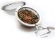 infusor de chá inox mimo