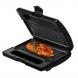grill eletrico 2 em 1 700w g2 black&decker