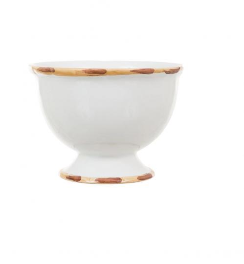 bowl pequeno com pe bambu scalla
