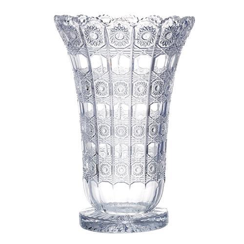 vaso versailles 30cm lhermitage