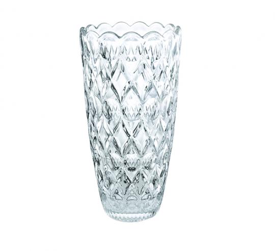 vaso angelica cristal lhermitage