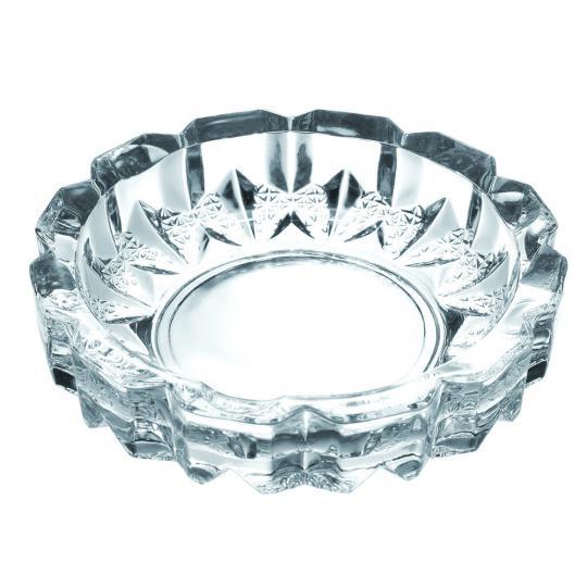 mini prato cristal ecologigo 12cm