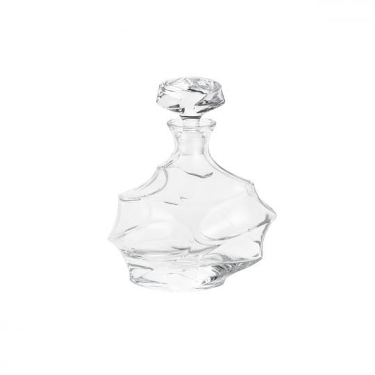 garrafa de cristal sky 1l wolff