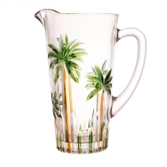 jarra palm tree 1,2l wolff