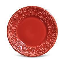 prato sobremesa madeleine vermelho porto brasil