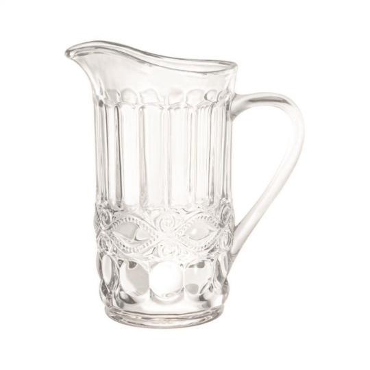 jarra cristal 1l moas