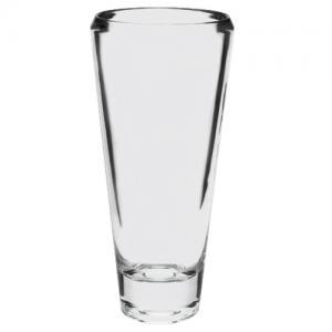 vaso cristal campos 30,5cm