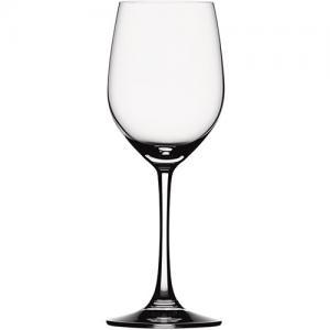 jogo de 6 taças vinho harmony 340ml bohemia