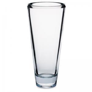 vaso cristal campos 35cm ricaelle