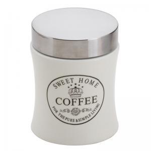 pote pequeno para cafe cerâmica rojemac