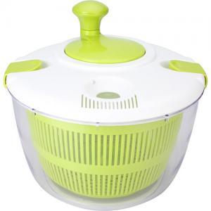 secadora de folhas salada dynasty