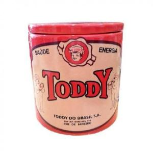pote toddy pequeno yvoty