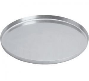 forma pizza alum 35 1149 doupan/