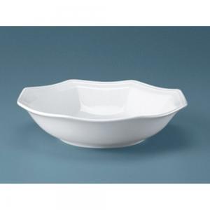 saladeira porcelana prisma schmidt