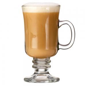 COPO IRISH COFFEE 236ML UNIDADE IMELTRON