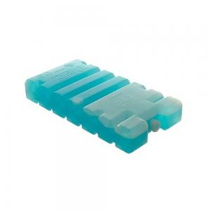 resfriador em gel 400ml valira