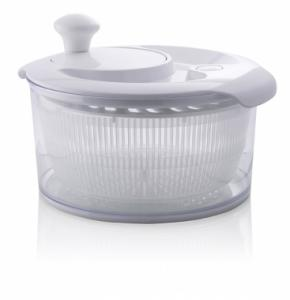 secador salada com freio