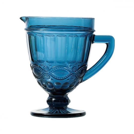 jarra libélula azul 1 litro