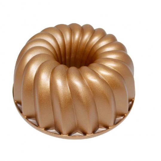 forma de bolo classic 24x9,5 cm marissa lounina