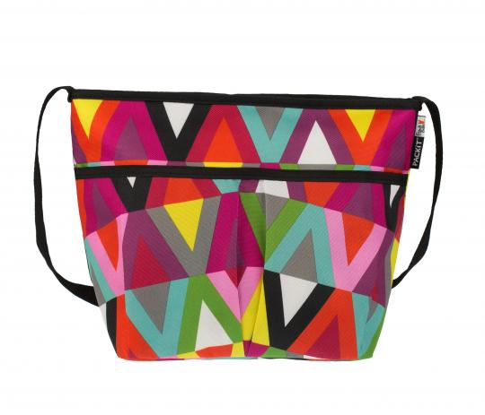 bolsa termica fashion viva packit