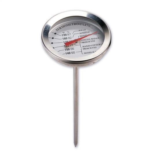 termômetro para carne daily  ghidini
