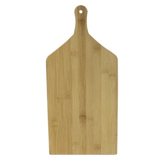 """tabua para corte de bambu 47x22 dynasty /"""""""