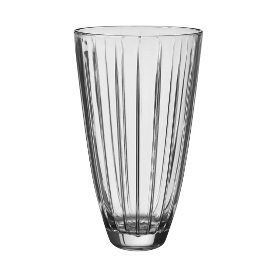 vaso accademia 30cm  full fit /*