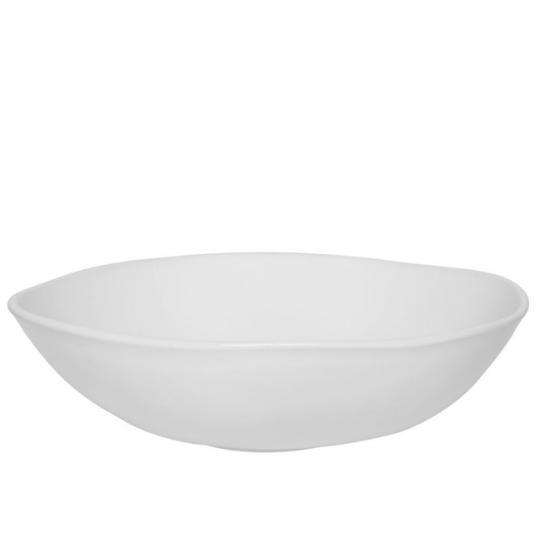 saladeira 26cm ryo white oxford s/cx /,