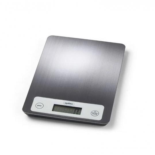 balança inox 5kg zyliss