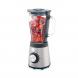 liquidificador com jarra de vidro 700w 127v black&decker /*